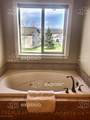 718 Valley Centre Dr - Photo 21