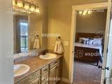 718 Valley Centre Dr - Photo 22