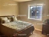 718 Valley Centre Dr - Photo 24