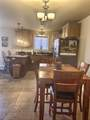 718 Valley Centre Dr - Photo 26