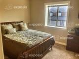 718 Valley Centre Dr - Photo 27