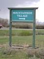 244 Mountainside Blvd - Photo 1
