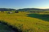 9 South Haystack - Photo 1