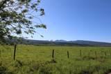 LOT 1 & 2 Dry Creek Meadows - Photo 2