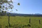 LOT 1 & 2 Dry Creek Meadows - Photo 3