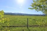 LOT 1 & 2 Dry Creek Meadows - Photo 4