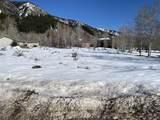 10 Creek Cir - Photo 1