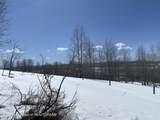 621 Spruce Drive - Photo 4