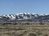 5043 Fox Creek Dr - Photo 1