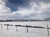 TBD County Rd. 180 - Photo 1