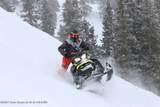 9400 River Rim Ranch Way - Photo 10