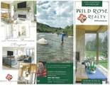 9400 River Rim Ranch Way - Photo 11