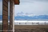 9400 River Rim Ranch Way - Photo 13