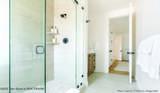 9400 River Rim Ranch Way - Photo 7