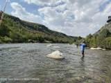 9400 River Rim Ranch Way - Photo 9