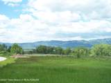 5185 Balsam Ln - Photo 8