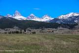2415 Snow Crest Ranch - Photo 1