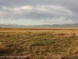 1737 Highland Meadows - Photo 3