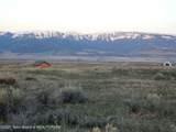 1737 Highland Meadows - Photo 4