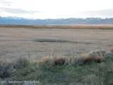 1737 Highland Meadows - Photo 5