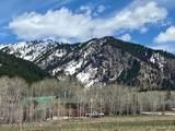 41 Prater Canyon Dr - Photo 4