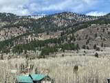 41 Prater Canyon Dr - Photo 7
