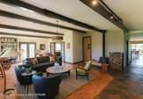2365 Grand Teton Circle - Photo 1