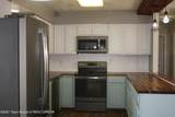723 Valley Rd - Photo 10