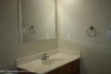 723 Valley Rd - Photo 15