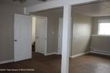 723 Valley Rd - Photo 18