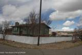 723 Valley Rd - Photo 2