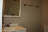 723 Valley Rd - Photo 21