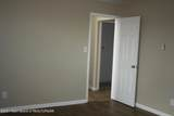 723 Valley Rd - Photo 26