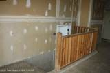 723 Valley Rd - Photo 29