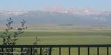 9495 River Rim Ranch Road - Photo 1