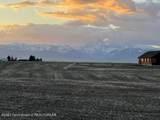 8686 Inglin Ridge Rd - Photo 2