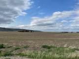 8686 Inglin Ridge Rd - Photo 3