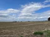 8686 Inglin Ridge Rd - Photo 5