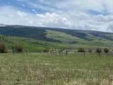 530 West Alta Ski Hill Road - Photo 2