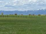 530 West Alta Ski Hill Road - Photo 3