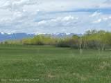 530 West Alta Ski Hill Road - Photo 4
