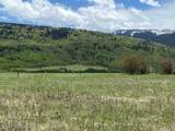 530 West Alta Ski Hill Road - Photo 9