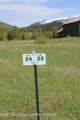 95 Flint Ridge Cir - Photo 7