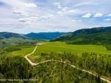 8810 Ross Plateau Road - Photo 1