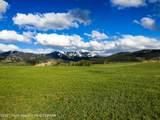 8810 Ross Plateau Road - Photo 14