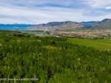 8810 Ross Plateau Road - Photo 4