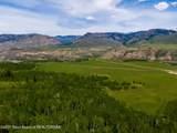 8810 Ross Plateau Road - Photo 5