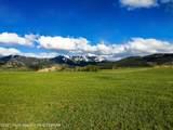 8810 Ross Plateau Road - Photo 6