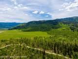 8810 Ross Plateau Road - Photo 9