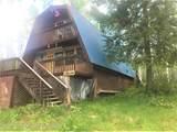 52 Cedar Drive - Photo 1